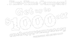 one-happy-camper1